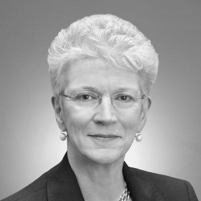 Sarah Bates